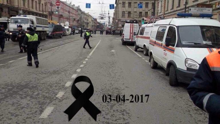 tarractspb_metro_03