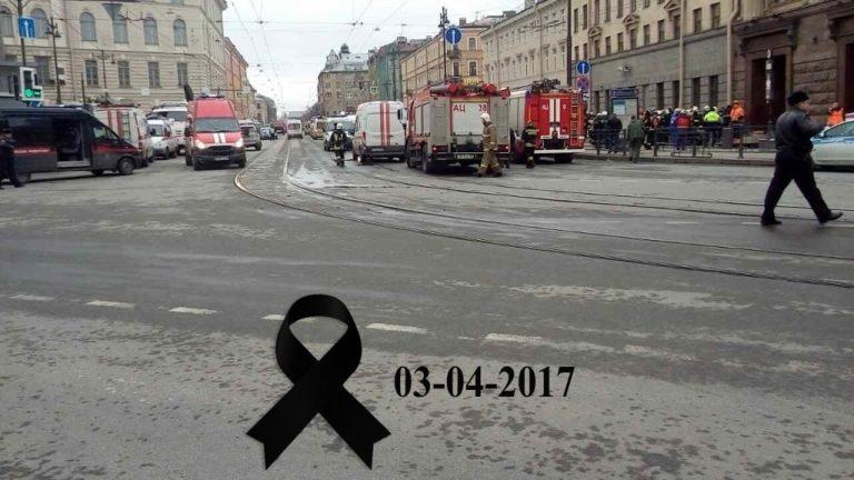 tarractspb_metro_04